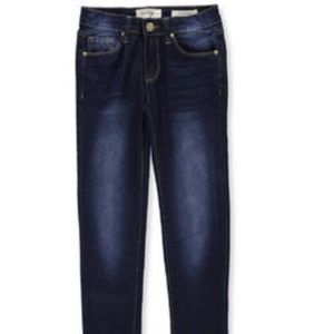 Other - Jessica Simpson girls skinny jeans